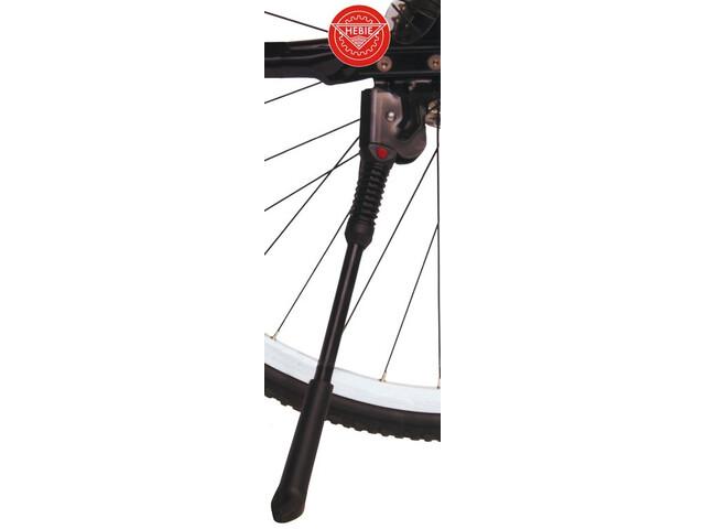 Hebie Fix 40 Støttefod til baghjul til KSA 40 26-28